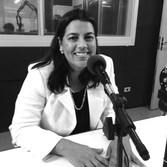 Luciane Gobbo Brandão