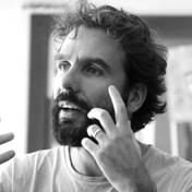 Henrique Verteeg-Vedana (SEBRAE)
