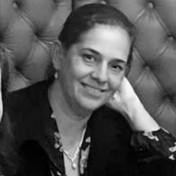 Claudia Silva Schead dos Santos Schiessl