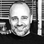 Fernando Shayer