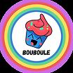 LOGO BOUBOULE (4).png