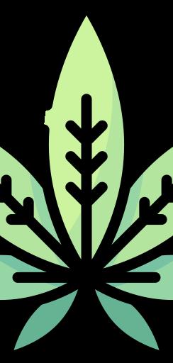 marijuana (2).png