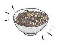 granola2.PNG