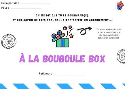 Carte cadeau (1).png