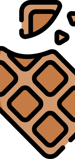 chocolate (1).png