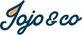 logo_jojo_and_co_mixte.png