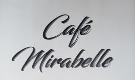 logo mirabelle.PNG
