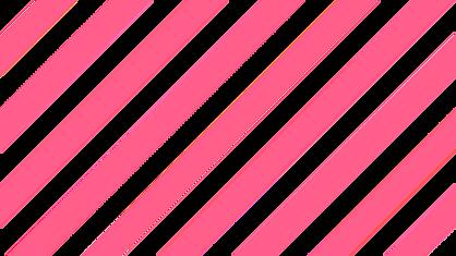 strips_3_edited_edited_edited_edited_edi