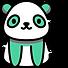 panda-bear.png