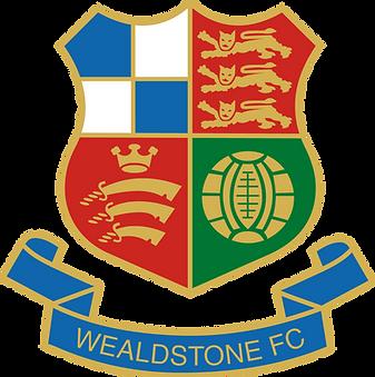 Wealdstone.png