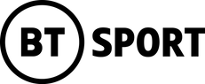 BTSPORT_2018_BLACK_RGB_edited.png