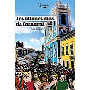 livro_Carnaval_Compra_Principal copy.png