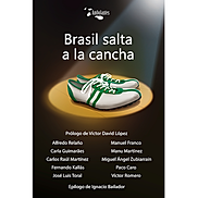 livro_Cancha_Compra_Principal copy.png