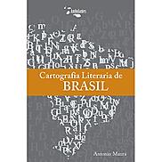 livro_Cartografia_Compra_Principal copy.
