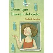 livro_Peces_Compra_Principal copy.png