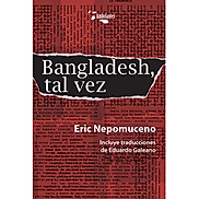 livro_Bangladesh_Compra_Principal copy.p