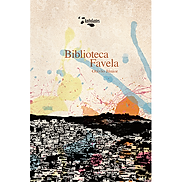 livro_Biblioteca_Compra_Principal copy.p