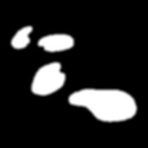 icone_Ambulantes_Branca-02 copy.png