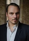 Thomas Bettinger