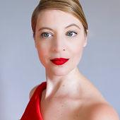 Lucie Roche