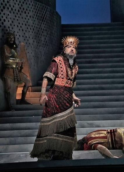 Samson et Dalila.jfif