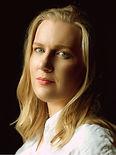 Kyshliaruk (C)Mattias Herrmann.jpg