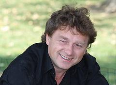 Agence Artistique Cedelle-Marc Laho