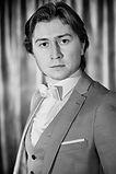 Dimitri Voronov