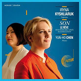 Iryna kyshliaruk 4.jpg