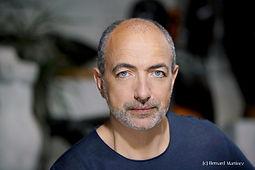 Agence Artistique Cedelle-Laurent Naouri