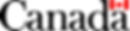 langfr-280px-Canada_wordmark.svg.png