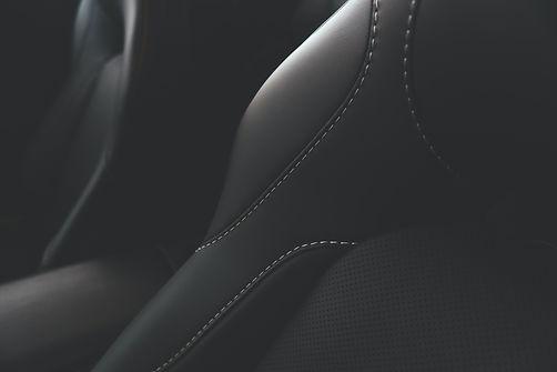Car_stitching_inspection.jpg