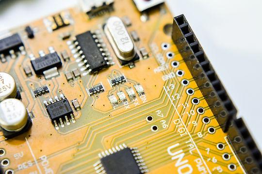 pcb_electronics_inspection.jpg