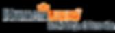 logo-humanware copie.png