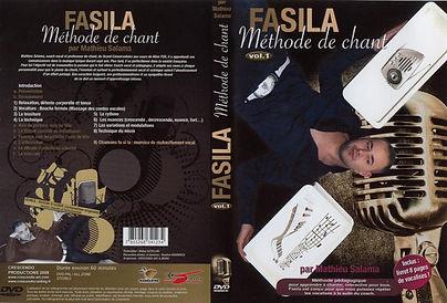 fasila-methode-de-chant.jpg