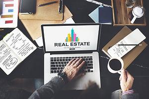 real-estate-brokerage.jpg