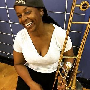 Deepa Trombone.jpg
