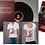 Thumbnail: Vinyl Record T-Shirt Bundle 1