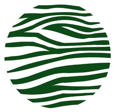 logo ball.jpg