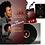 Thumbnail: VIP Live Stream Vinyl Bundle 2
