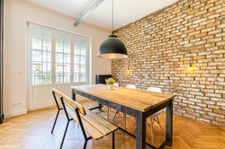 Atelier Provost Architecture