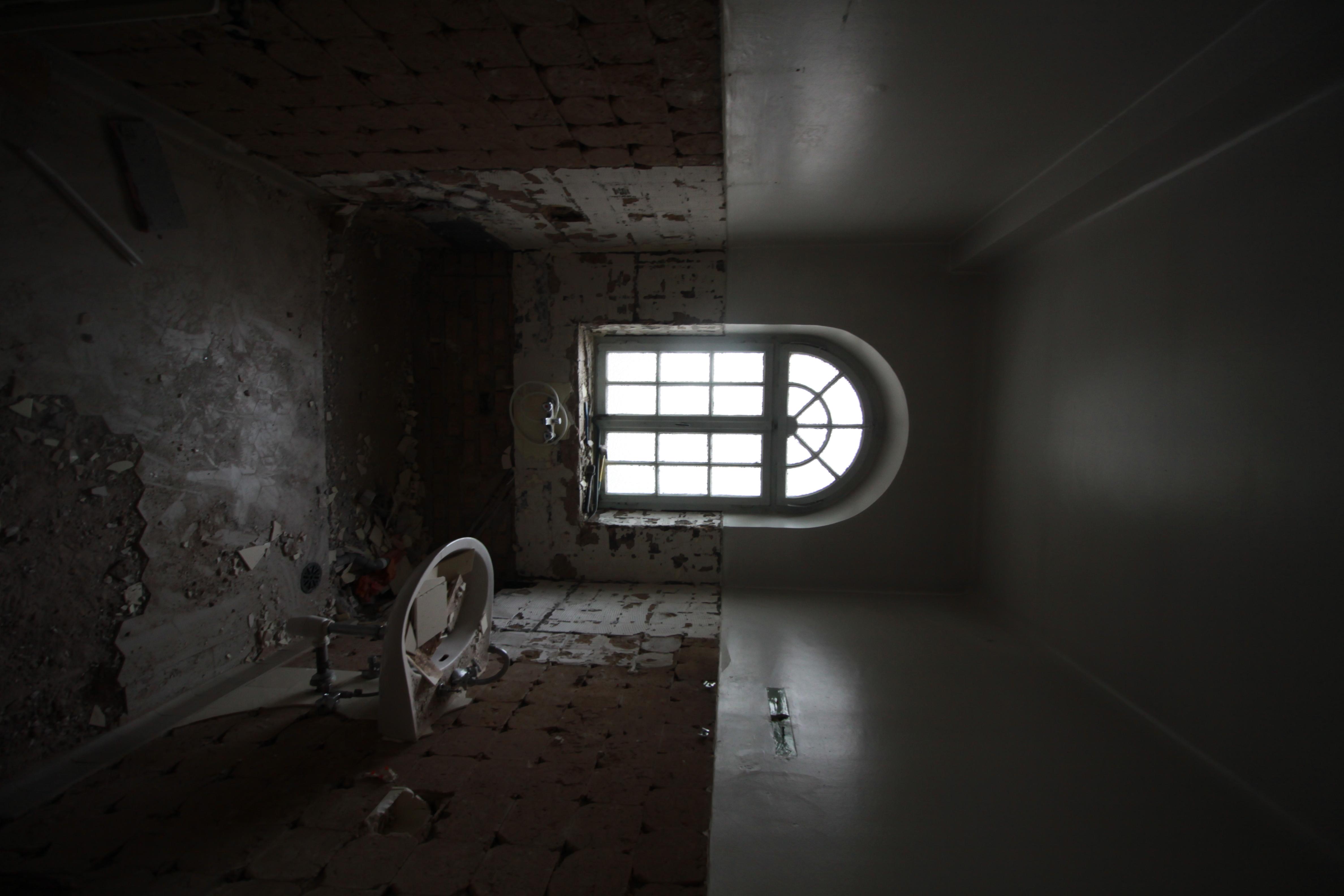 Atelier Provost Architecture_3480