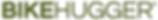 Bike Hugger Logo