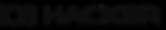 iOS Hacker Logo