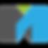 Mac Maniacs Logo