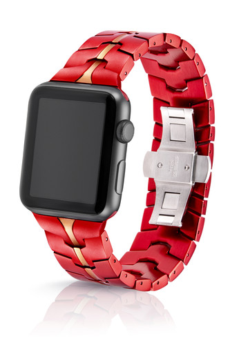 Shop Now At Our Online Store Premium Apple Watch Bands
