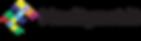 Macity Logo