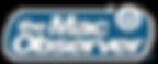 The Mac Observer Logo
