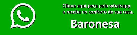 Whatsapp-1280x328-Verde-Baronesa.jpg