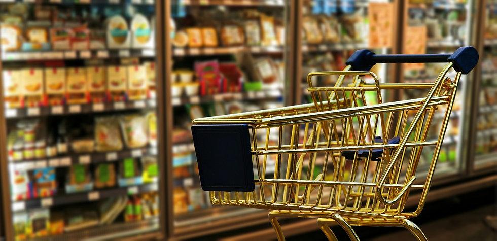 Supermercado%20Lateral%20caminhao_edited